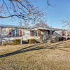 Mobile Home for Sale: Mobile Home - Reeds, MO, Reeds, MO
