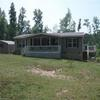 Mobile Home for Sale: Manufactured - Asheboro, NC, Asheboro, NC