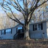Mobile Home for Sale: TN, CLEVELAND - 1999 MT2 multi section for sale., Cleveland, TN
