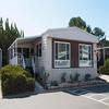 Mobile Home for Sale: Mobile - Thousand Oaks, CA, Thousand Oaks, CA