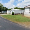 Mobile Home Park for Sale: Lenlock MHP, Anniston, AL