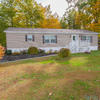 Mobile Home for Sale: Double Wide, Manufactured Home - Kittery, ME, Kittery, ME
