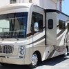 RV for Sale: 2018 MAYBACH 32M