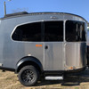 RV for Sale: 2019 BASECAMP X16