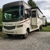 RV for Sale: 2016 GEORGETOWN 364B
