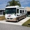 RV for Sale: 2005 ALLEGRO OPEN ROAD 32BA
