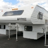 RV for Sale: 2004 1130