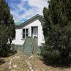 Mobile Home for Sale: Manufactured - Magdalena, NM, Carlsbad, NM