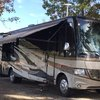 RV for Sale: 2017 CANYON STAR
