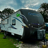 RV for Sale: 2013 Outback 27