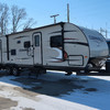 RV for Sale: 2017 SPREE CONNECT C322BHS