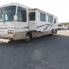 RV for Sale: 2000 DUTCH STAR 3858