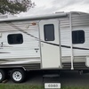 RV for Sale: 2012 Z-1 ZT211RD