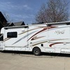RV for Sale: 2016 VIPER 29V