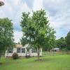 Mobile Home for Sale: Manufactured Doublewide - Cherryville, NC, Cherryville, NC