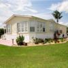 Mobile Home for Sale: Manufactured Home, Florida - PUNTA GORDA, FL, Punta Gorda, FL