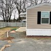 Mobile Home for Sale: Mobile Home - Westfield, MA, Westfield, MA