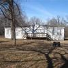 Mobile Home for Sale: Mobile Homes - Stigler, OK, Stigler, OK