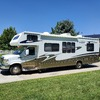 RV for Sale: 2008 FORESTER 3101SS