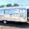 RV for Sale: 1964 GLOBETROTTER 19
