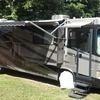 RV for Sale: 2007 GEORGETOWN 39S
