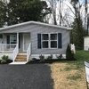 Mobile Home for Sale: 3 Bed 2 Bath 2019 Clayton   Lewistown