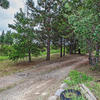 Mobile Home for Sale: Other Manufactured > 2 Acres, Other - Athol, ID, Athol, ID