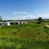 Mobile Home Park for Sale: Haynes Court, Shepherd, MT