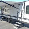 RV for Sale: 2020 2401RG