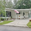 Mobile Home for Sale: GREAT DEAL! Pay ONLY $492 Lot Rent until 2021, Homosassa, FL