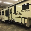 RV for Sale: 2016 BLUE RIDGE 3045RL