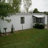 Mobile Home for Sale: Acreages, Manufactured Home - Winterset, IA, Winterset, IA