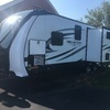 RV for Sale: 2020 REFLECTION 287RLTS