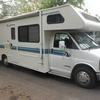 RV for Sale: 1999 CHATEAU 28A