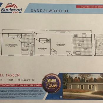 52 Mobile Homes for Sale near Hopkinsville, KY