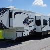 RV for Sale: 2013 Avalanche