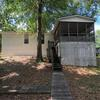Mobile Home for Sale: Mobile Home w/ Land, Mobile Home - Singlewide - Iva, SC, Iva, SC
