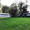 Mobile Home for Sale: Manuf. Home/Mobile Home, Modular - Crawfordsville, IN, Crawfordsville, IN