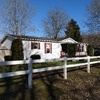 Mobile Home for Sale: 2005 Pinegrove, Apollo, PA