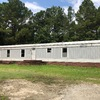 Mobile Home for Sale: CUTE HOME FOR LOW PRICE, NEED TO MOVE QUICK, Dillon, SC