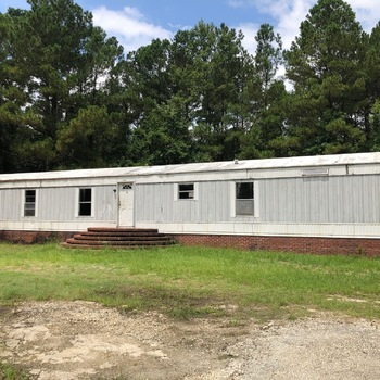 56 Mobile Homes for Sale near Florence, SC