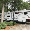 RV for Sale: 2010 OPEN RANGE