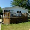 Mobile Home for Sale: 1992 Patriot
