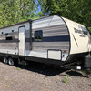 RV for Sale: 2020 271BHSE Sportsmen SE