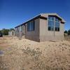 Mobile Home for Sale: Double Wide, Mfg/Mobile - Ash Fork, AZ, Ash Fork, AZ