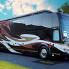 RV for Sale: 2017 H3-45