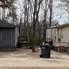 Mobile Home Park for Sale: Hilltop Trailer Park, Mckenzie, TN