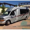 RV for Sale: 2011 Libero