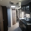 RV for Sale: 2019 CHEROKEE GREY WOLF 22RR