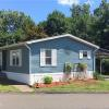 Mobile Home for Sale: Single Family For Sale, Mobile Home - Bristol, CT, Bristol, CT